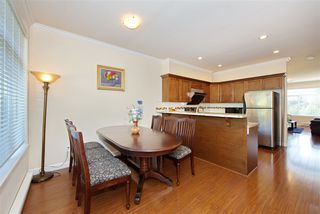 Photo 11: 5 13393 BARKER Street in Surrey: Queen Mary Park Surrey Townhouse for sale : MLS®# R2396181