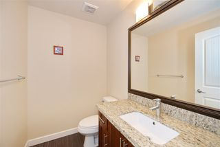Photo 12: 5 13393 BARKER Street in Surrey: Queen Mary Park Surrey Townhouse for sale : MLS®# R2396181