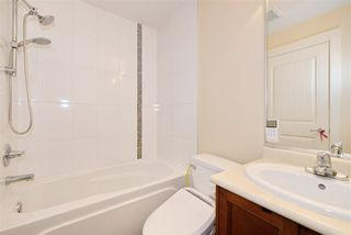 Photo 15: 5 13393 BARKER Street in Surrey: Queen Mary Park Surrey Townhouse for sale : MLS®# R2396181