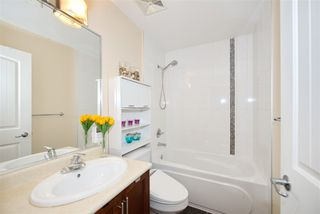 Photo 18: 5 13393 BARKER Street in Surrey: Queen Mary Park Surrey Townhouse for sale : MLS®# R2396181