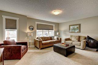 Photo 36: 31 SUNRISE Terrace: Cochrane Detached for sale : MLS®# C4265565
