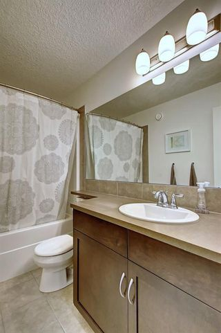 Photo 7: 31 SUNRISE Terrace: Cochrane Detached for sale : MLS®# C4265565