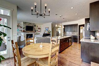 Photo 19: 31 SUNRISE Terrace: Cochrane Detached for sale : MLS®# C4265565