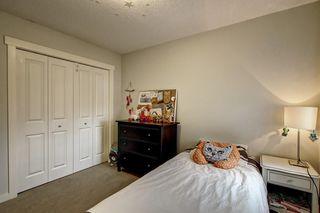 Photo 33: 31 SUNRISE Terrace: Cochrane Detached for sale : MLS®# C4265565