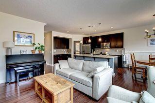 Photo 22: 31 SUNRISE Terrace: Cochrane Detached for sale : MLS®# C4265565