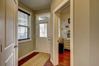Photo 10: 31 SUNRISE Terrace: Cochrane Detached for sale : MLS®# C4265565