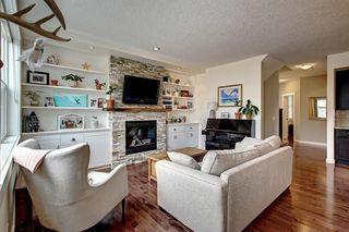 Photo 21: 31 SUNRISE Terrace: Cochrane Detached for sale : MLS®# C4265565