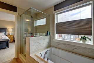 Photo 30: 31 SUNRISE Terrace: Cochrane Detached for sale : MLS®# C4265565