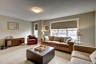 Photo 9: 31 SUNRISE Terrace: Cochrane Detached for sale : MLS®# C4265565