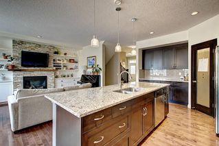 Photo 16: 31 SUNRISE Terrace: Cochrane Detached for sale : MLS®# C4265565