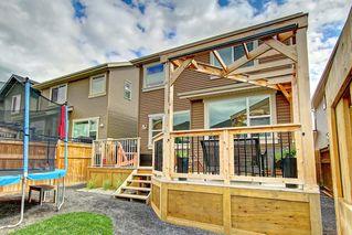 Photo 5: 31 SUNRISE Terrace: Cochrane Detached for sale : MLS®# C4265565