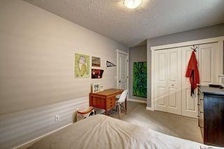 Photo 35: 31 SUNRISE Terrace: Cochrane Detached for sale : MLS®# C4265565