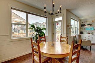 Photo 17: 31 SUNRISE Terrace: Cochrane Detached for sale : MLS®# C4265565