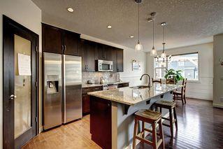 Photo 13: 31 SUNRISE Terrace: Cochrane Detached for sale : MLS®# C4265565