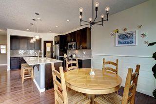 Photo 18: 31 SUNRISE Terrace: Cochrane Detached for sale : MLS®# C4265565