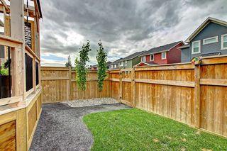 Photo 4: 31 SUNRISE Terrace: Cochrane Detached for sale : MLS®# C4265565
