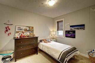 Photo 32: 31 SUNRISE Terrace: Cochrane Detached for sale : MLS®# C4265565