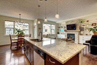 Photo 6: 31 SUNRISE Terrace: Cochrane Detached for sale : MLS®# C4265565