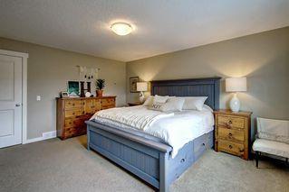 Photo 26: 31 SUNRISE Terrace: Cochrane Detached for sale : MLS®# C4265565