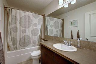 Photo 37: 31 SUNRISE Terrace: Cochrane Detached for sale : MLS®# C4265565