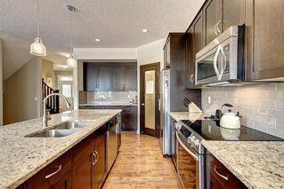 Photo 15: 31 SUNRISE Terrace: Cochrane Detached for sale : MLS®# C4265565