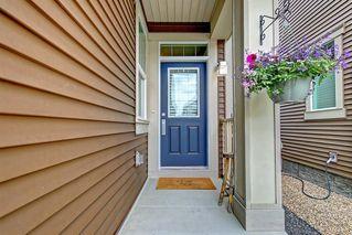 Photo 3: 31 SUNRISE Terrace: Cochrane Detached for sale : MLS®# C4265565