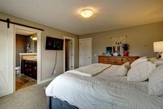 Photo 27: 31 SUNRISE Terrace: Cochrane Detached for sale : MLS®# C4265565