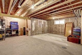 Photo 41: 31 SUNRISE Terrace: Cochrane Detached for sale : MLS®# C4265565