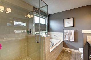 Photo 28: 31 SUNRISE Terrace: Cochrane Detached for sale : MLS®# C4265565