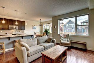 Photo 23: 31 SUNRISE Terrace: Cochrane Detached for sale : MLS®# C4265565