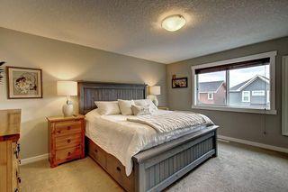 Photo 24: 31 SUNRISE Terrace: Cochrane Detached for sale : MLS®# C4265565