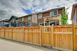 Photo 46: 31 SUNRISE Terrace: Cochrane Detached for sale : MLS®# C4265565