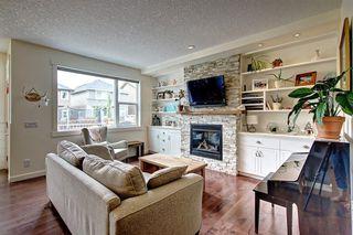 Photo 38: 31 SUNRISE Terrace: Cochrane Detached for sale : MLS®# C4265565