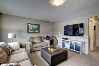 Photo 8: 31 SUNRISE Terrace: Cochrane Detached for sale : MLS®# C4265565