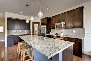 Photo 14: 31 SUNRISE Terrace: Cochrane Detached for sale : MLS®# C4265565