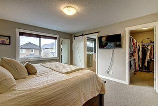 Photo 25: 31 SUNRISE Terrace: Cochrane Detached for sale : MLS®# C4265565