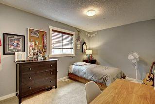 Photo 34: 31 SUNRISE Terrace: Cochrane Detached for sale : MLS®# C4265565