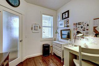Photo 12: 31 SUNRISE Terrace: Cochrane Detached for sale : MLS®# C4265565