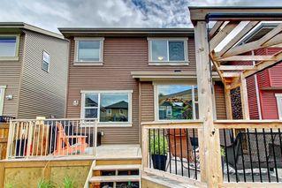 Photo 45: 31 SUNRISE Terrace: Cochrane Detached for sale : MLS®# C4265565