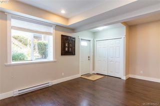 Photo 37: 400 Latoria Road in VICTORIA: Co Royal Bay Single Family Detached for sale (Colwood)  : MLS®# 416257