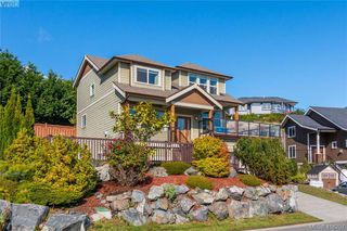 Photo 50: 400 Latoria Road in VICTORIA: Co Royal Bay Single Family Detached for sale (Colwood)  : MLS®# 416257