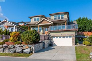 Photo 49: 400 Latoria Road in VICTORIA: Co Royal Bay Single Family Detached for sale (Colwood)  : MLS®# 416257
