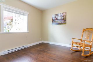 Photo 41: 400 Latoria Road in VICTORIA: Co Royal Bay Single Family Detached for sale (Colwood)  : MLS®# 416257