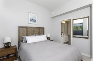 "Photo 8: 19 39548 LOGGERS Lane in Squamish: Brennan Center Townhouse for sale in ""SEVEN PEAKS"" : MLS®# R2408613"