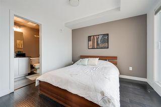 Photo 19: 1602 10388 105 Street in Edmonton: Zone 12 Condo for sale : MLS®# E4175189