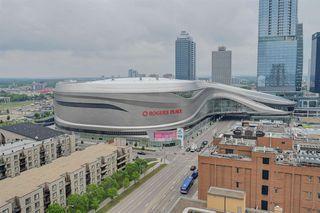 Photo 30: 1602 10388 105 Street in Edmonton: Zone 12 Condo for sale : MLS®# E4175189