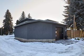 Photo 36: 13804 91 Avenue in Edmonton: Zone 10 House for sale : MLS®# E4177398