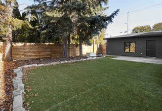 Photo 44: 13804 91 Avenue in Edmonton: Zone 10 House for sale : MLS®# E4177398
