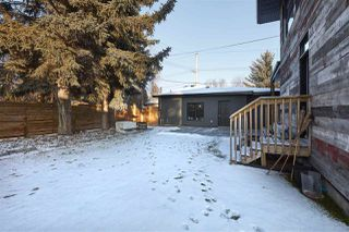 Photo 30: 13804 91 Avenue in Edmonton: Zone 10 House for sale : MLS®# E4177398