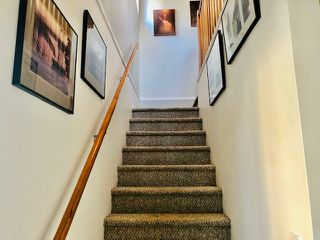 "Photo 10: 61 735 PARK Road in Gibsons: Gibsons & Area Townhouse for sale in ""Sherwood Grove"" (Sunshine Coast)  : MLS®# R2415715"